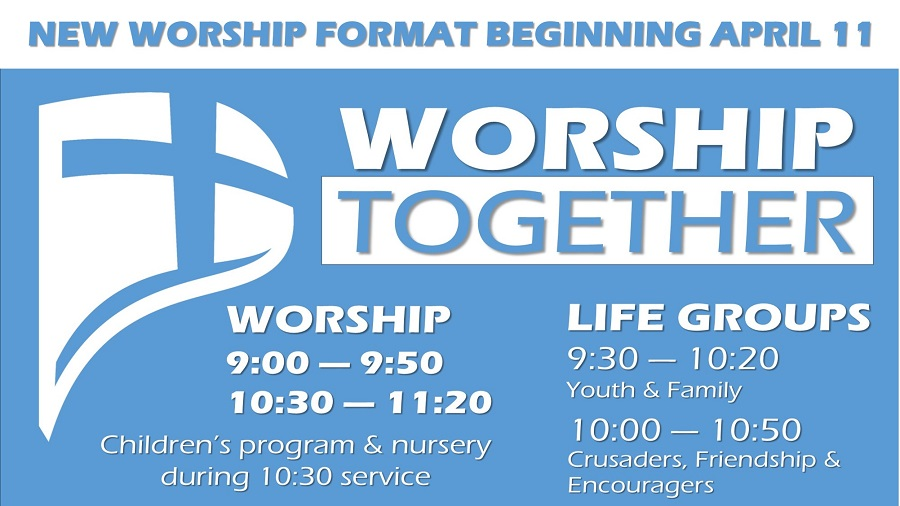 images/headers/PCC/worship_format_4-21a.jpg